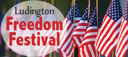 AM Freedom Festival Ad