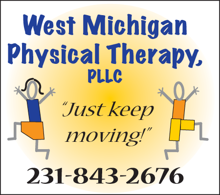 West Michigan Physical Therapy