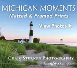 Craig Sterken Photography